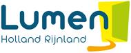 organisatie logo Stichting Lumen Holland Rijnland