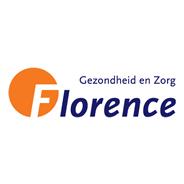 organisatie logo Florence Locatie Adegeest