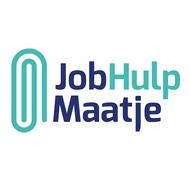organisatie logo Jobhulpmaatje Nederland