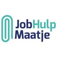 organisatie logo JobHulpMaatje - Voor Elkaar Leiden